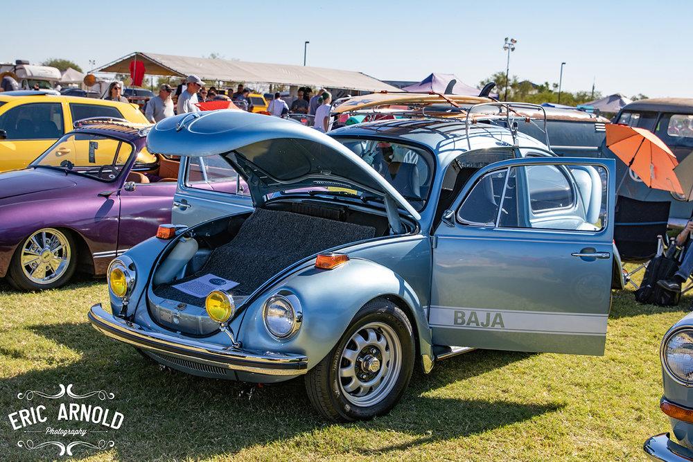VW2018 - 141