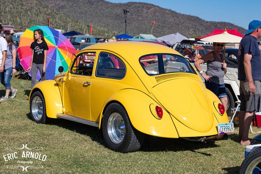 VW2018 - 144