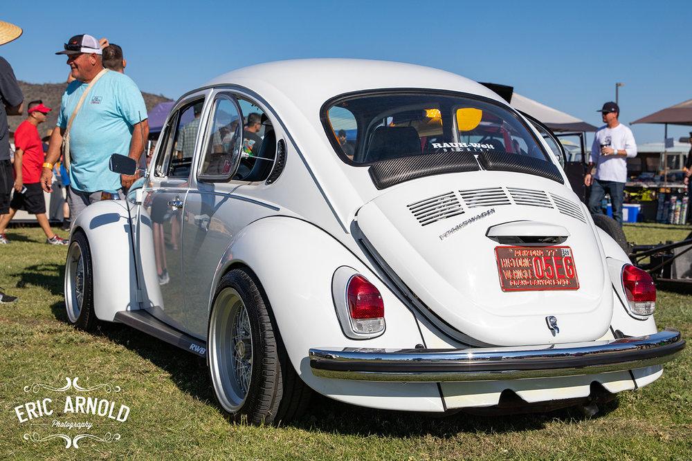 VW2018 - 146