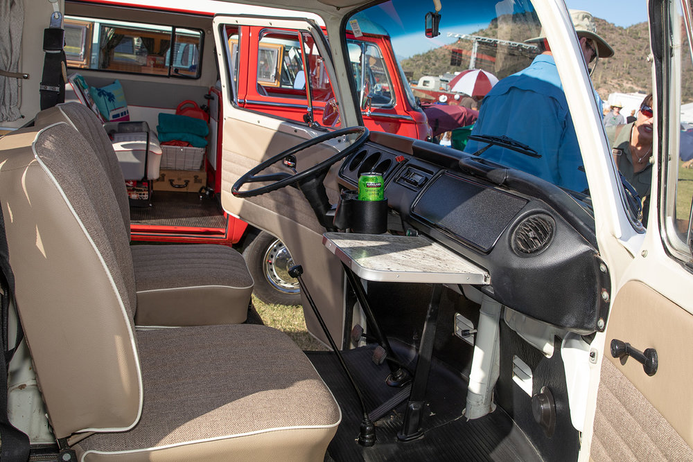 VW2018 - 152