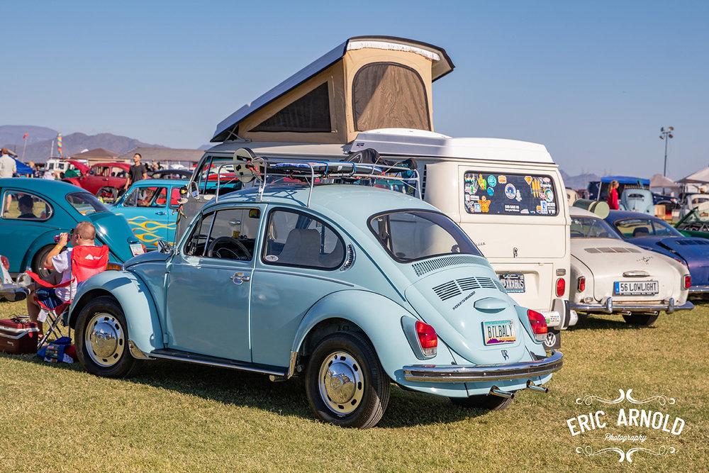 VW2018 - 151