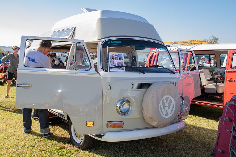 VW2018 - 155