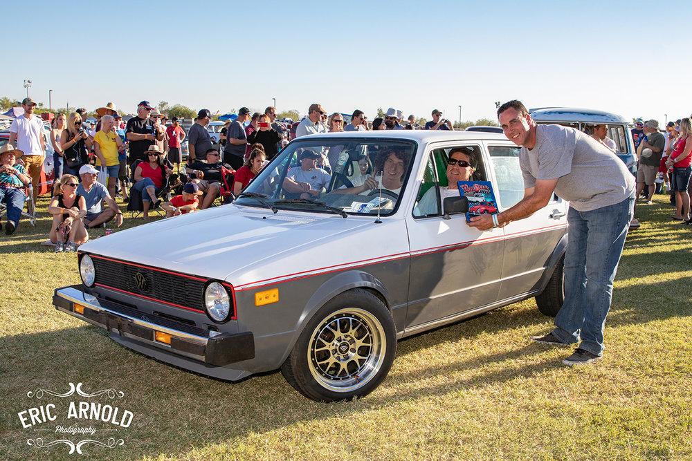 VW2018 - 172