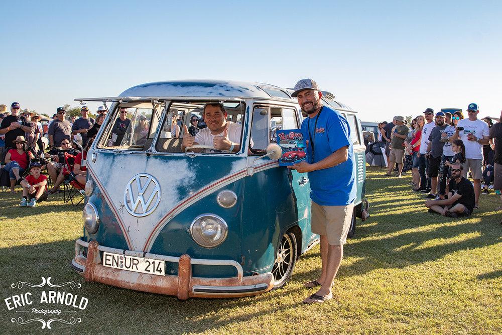 VW2018 - 173