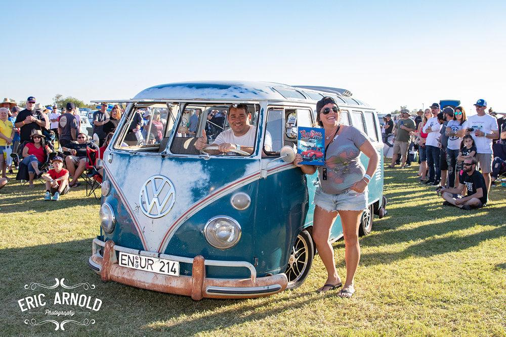 VW2018 - 174