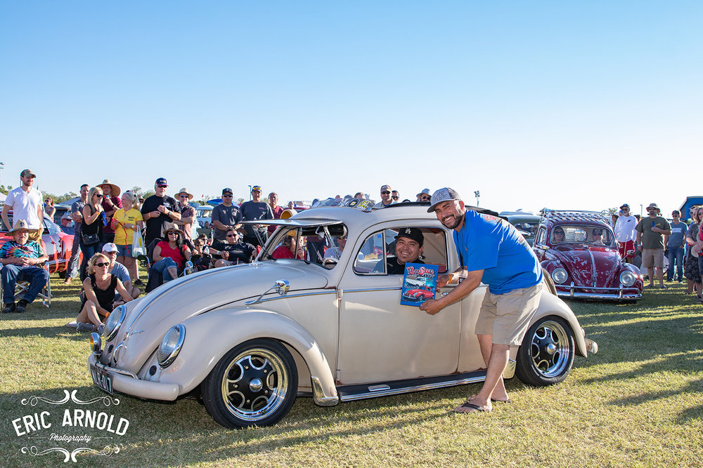 VW2018 - 176