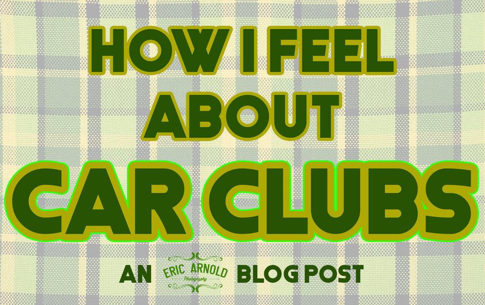 Car Clubs.jpg