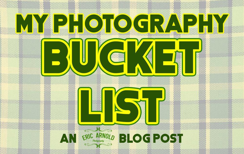 Bucket List.jpg