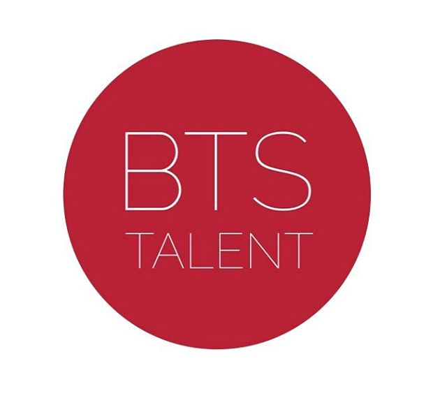 🔺BIG NEWS 🔺 With the most excited, happily emotional face I am so ecstatic to announce I am now represented by the amazing Global  @bts_talent agency 🌎✂️ This was always a huge dream & goal of mine, I can't thank enough all of my wonderful, talented friends & mentors in the industry that have helped me reach this incredible goal 🌟 A special thank you to the most inspirational people Jess,Diego & @emj_mua for believing in me so much 🙏🏼✂️ I am super excited to have an agent,omg!! An agent!! wowsers  Watch this space 😍✈️🌎 Thank you universe for this new path in my career #reachforthestars #btsagency #global #newyork #paris #milan #london #dreams #goals #makeithappen #charliewilkinson #hairstylist #agent #talent #creatives #creativesontherise