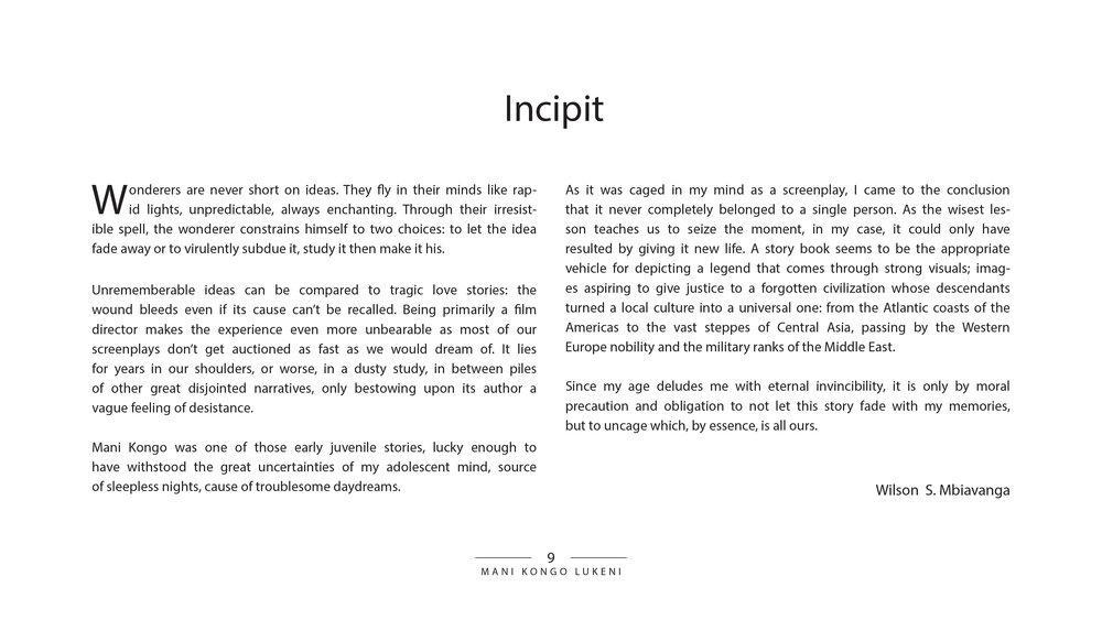 MK book excerpt-10.jpg