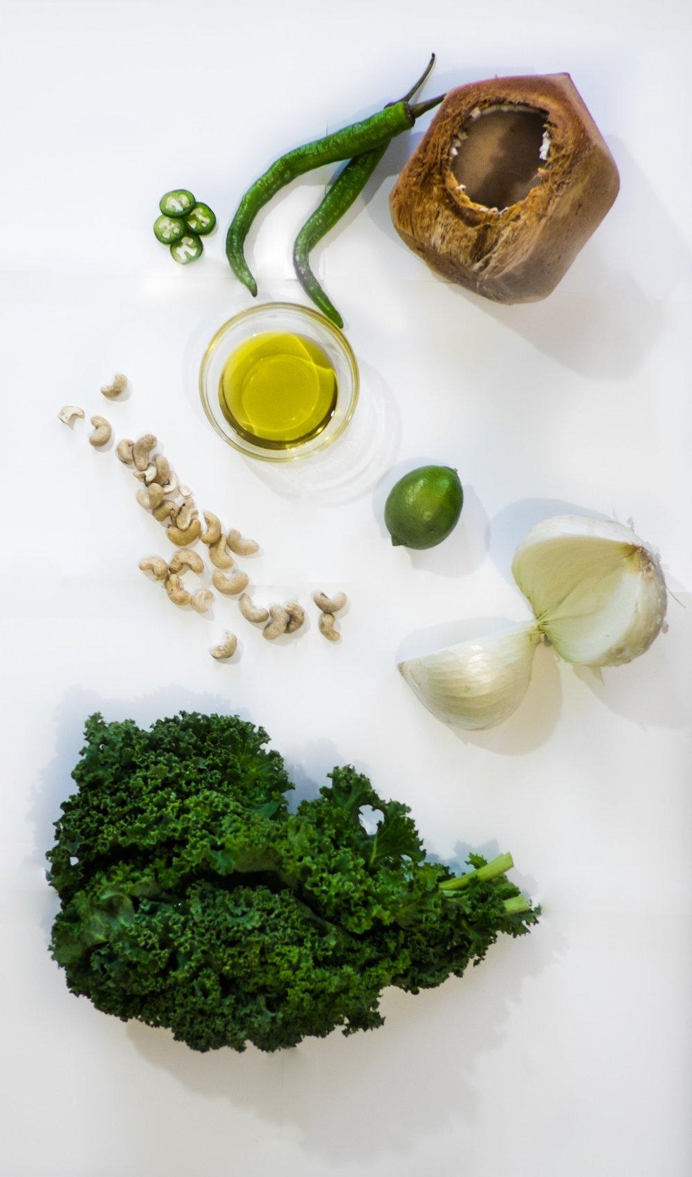 Kottu House salad immigrant report-1.jpg