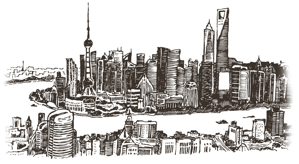 Immigrant Report- art - shanghai.jpg