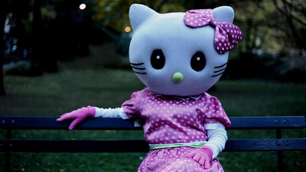 hola kitty - immigrant report - image edit .jpg