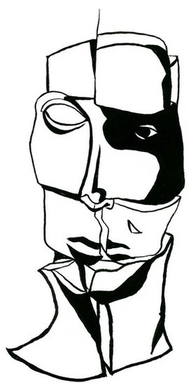fei - immigrant report - illustration blanco y negro.jpg