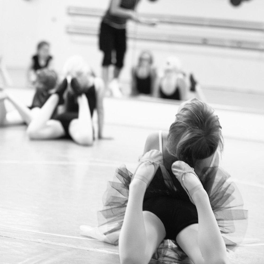 BalletclassKids_2.jpg