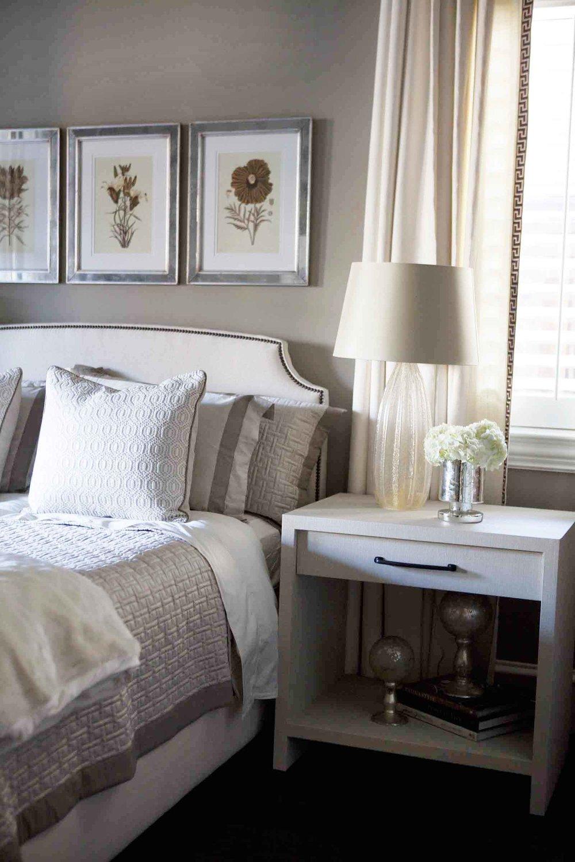 Berglund guest room.jpg