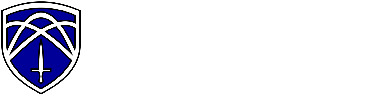 Queen City Sword Guild