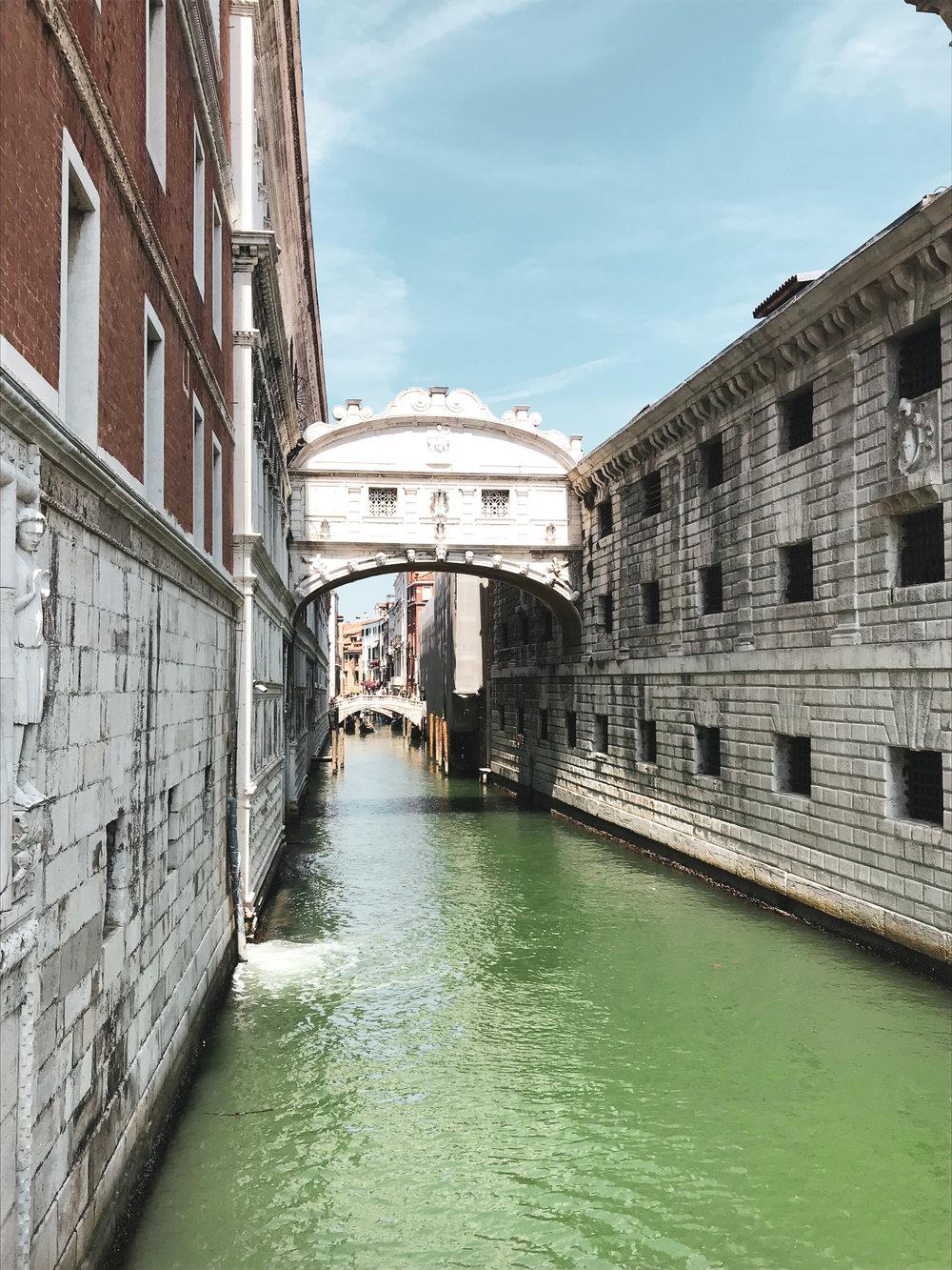 venetsia-kanaali