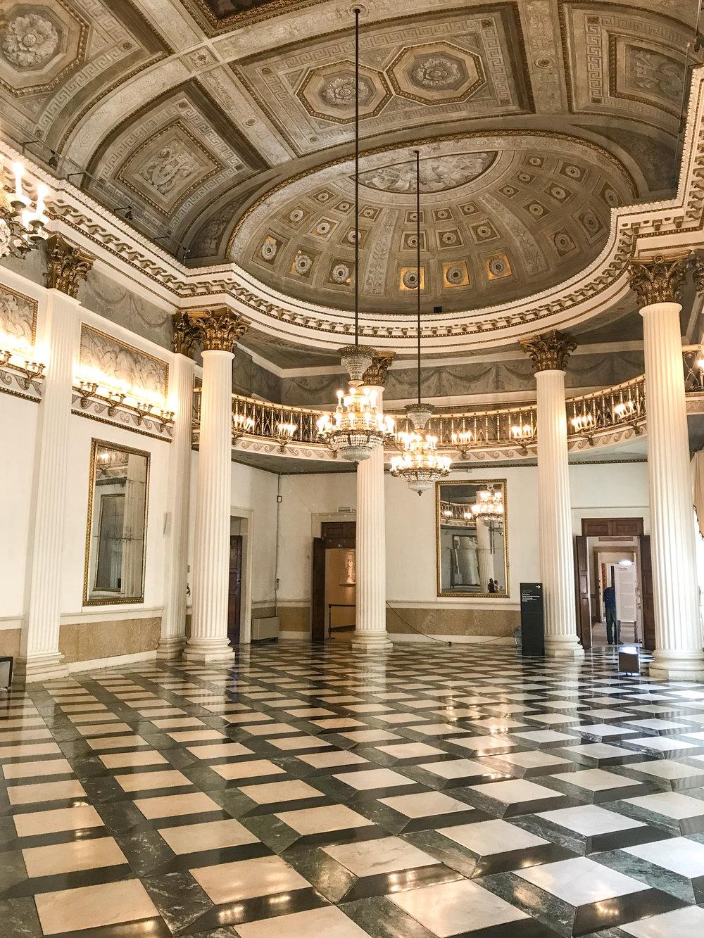 venetsia-dogen-palatsi