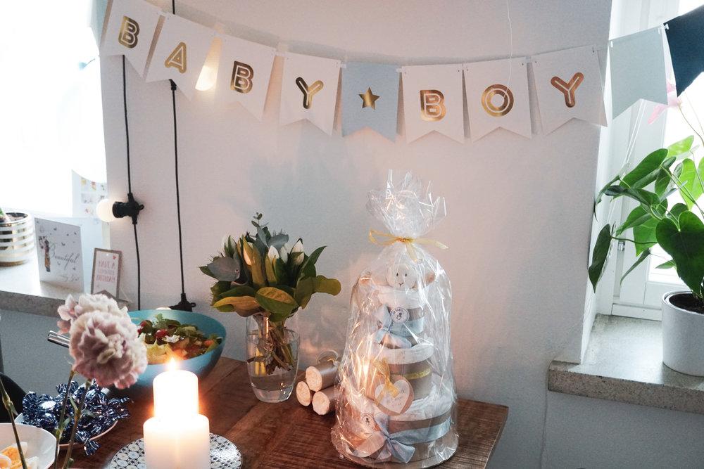 babyshower-ruoat