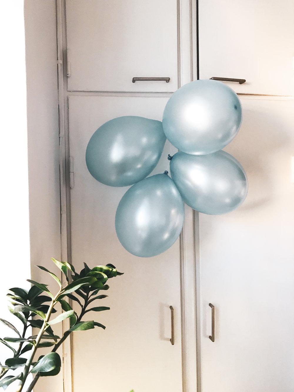 babyshower-balloons.jpg