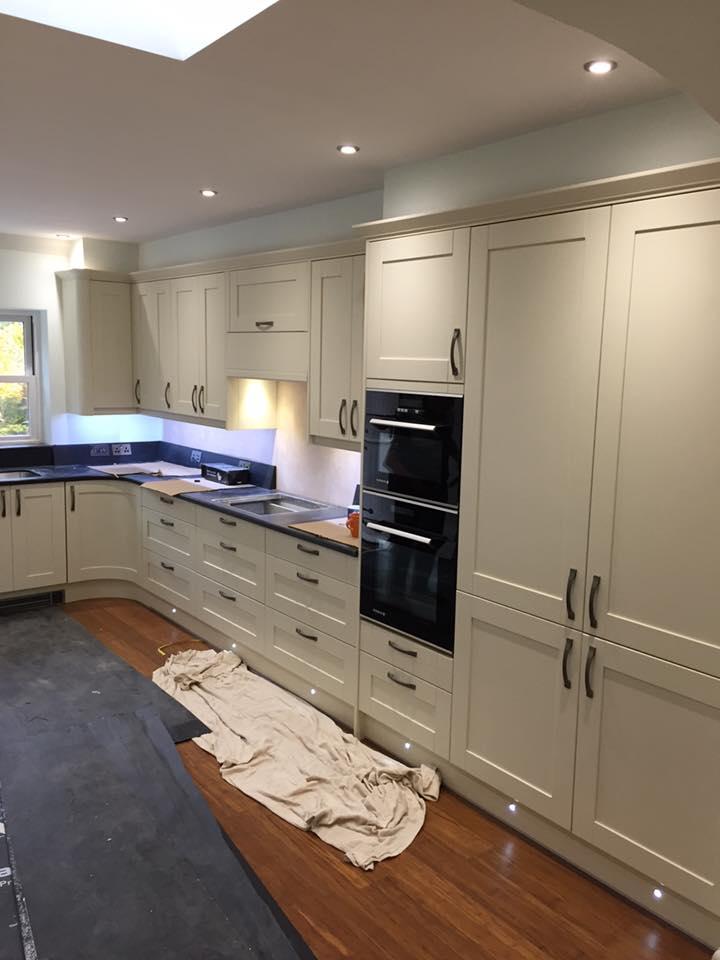 website kitchen pic .jpg