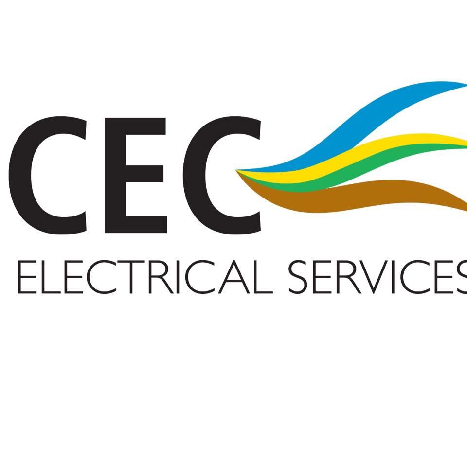 website logo .jpg