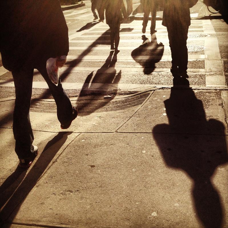 shadowsSZ.JPG