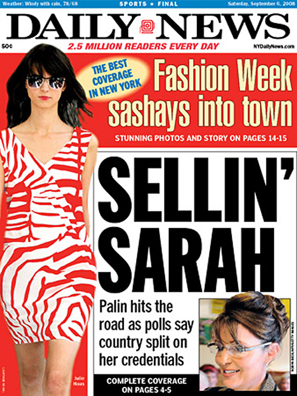 Tanya-Daily-News-Fashion-Cover.JPG