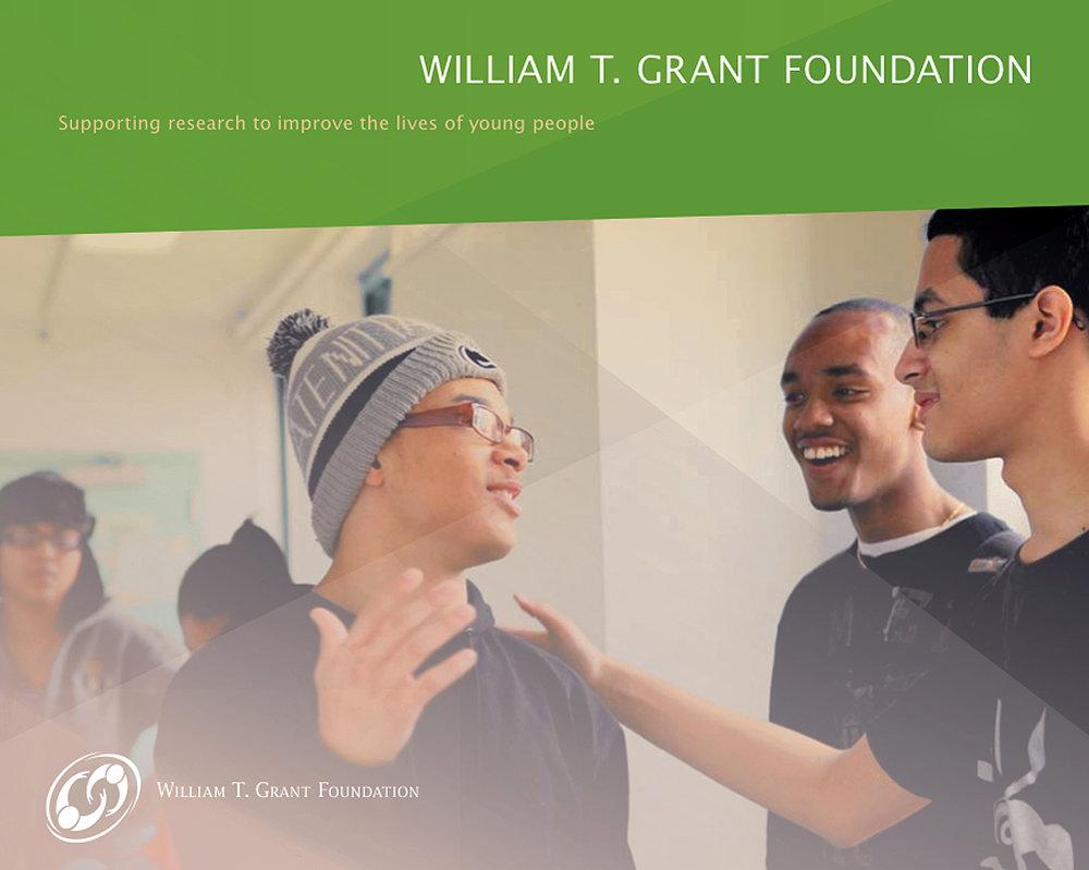 Grant1new.jpg