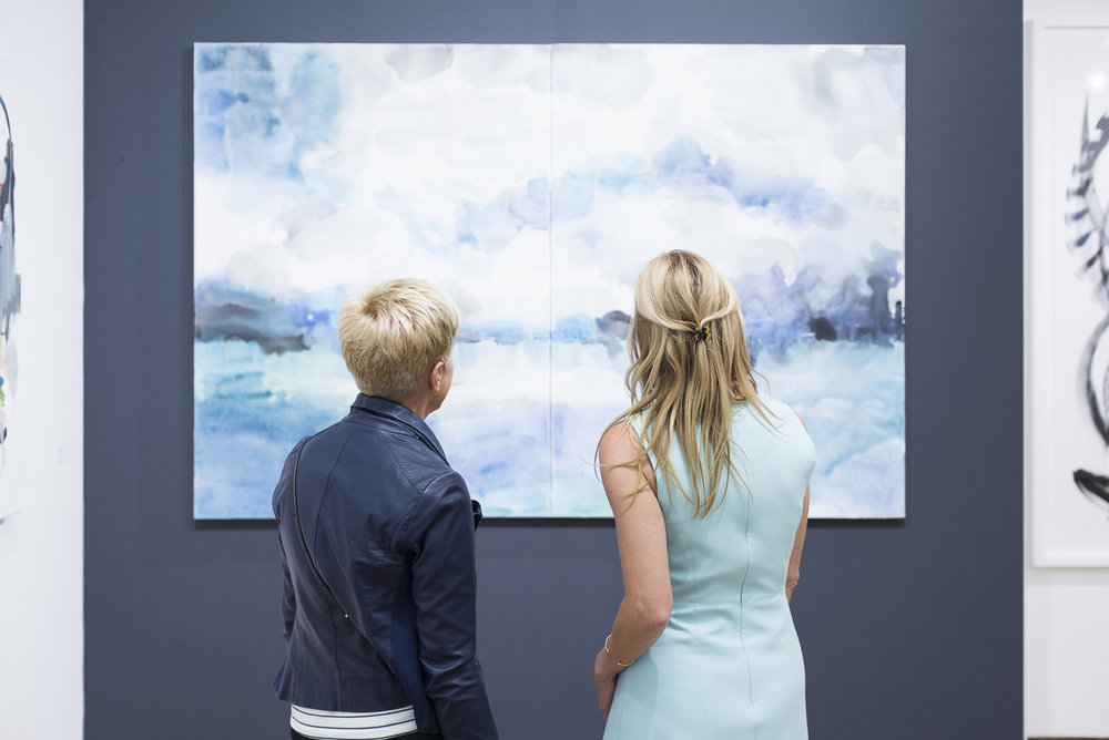 (5) Affordable Art Fair NYC. Photography by Reed Photographic..jpg