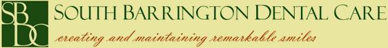 South Barrington Dental Care - Michael Fedyna. Barrington, IL