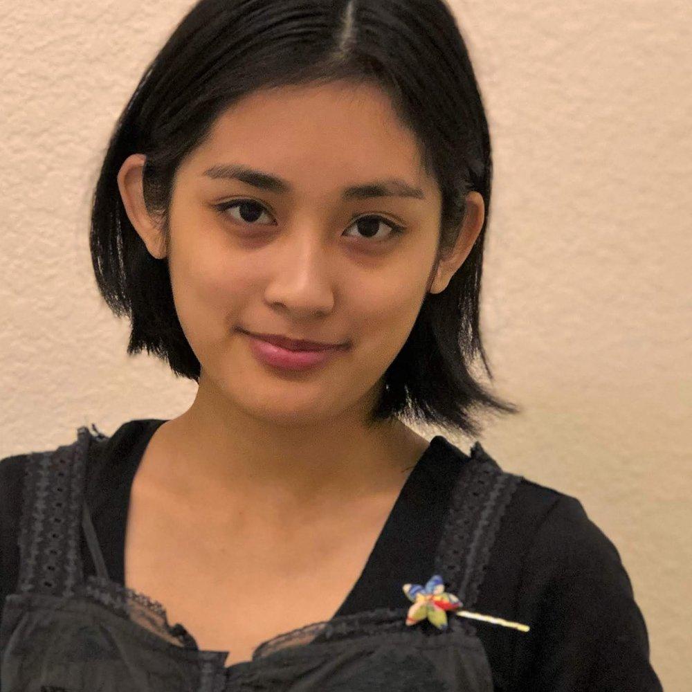 Maria Arriola.JPG