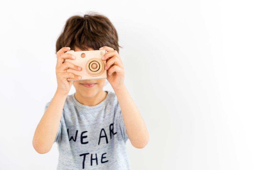 Kita- und Schulfotografie kleine augenblicke-5.jpg