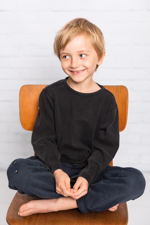 kleine augenblicke stuhl-4.jpg