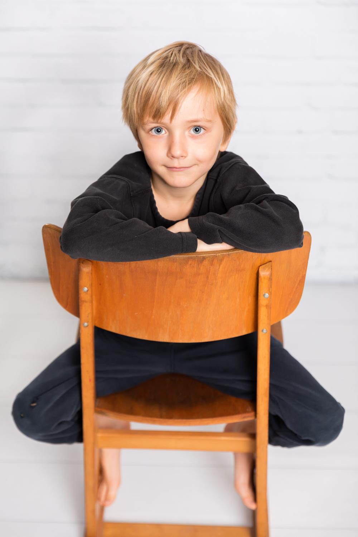 kleine augenblicke stuhl-7.jpg