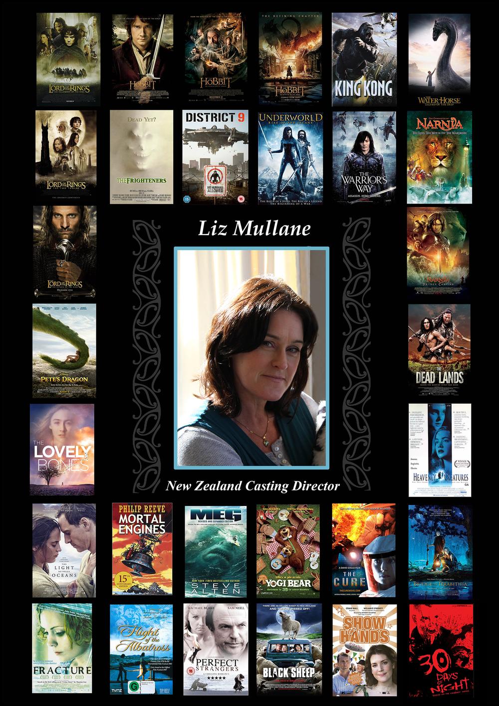 Liz Mullane - Promo Poster - Mar 18.png