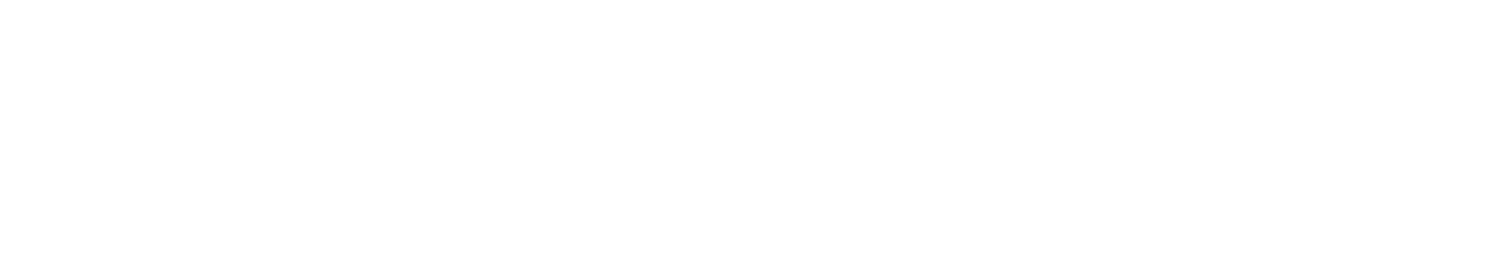 carolyn a. events wedding coordination + event design