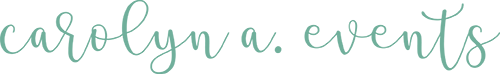 Carolyn A. Events - NAME ONLY COLOR - small.png