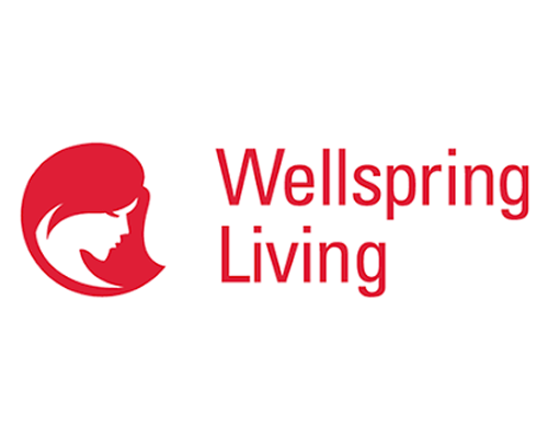 wellspring-living.png