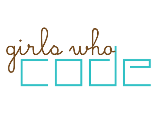 girls-who-code.png