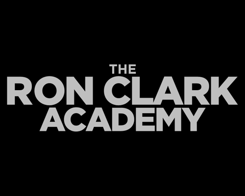 ron-clarck-academy.png