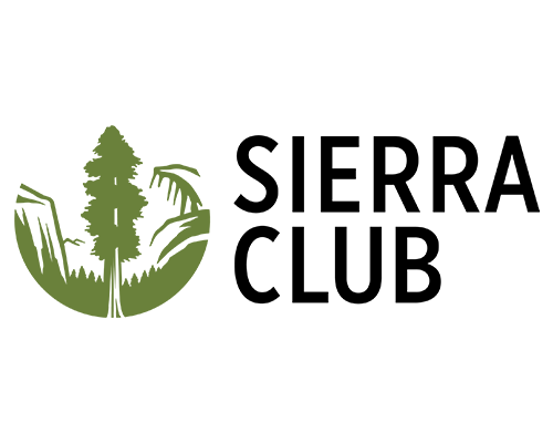 sierra-club.png