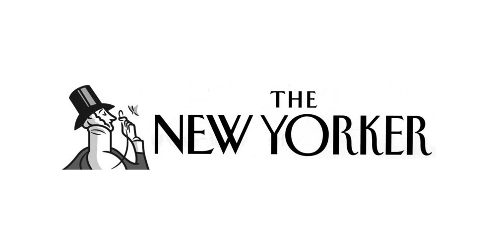 "TThe New Yorker (Online) - ""The Podcast As Performance Art"" 