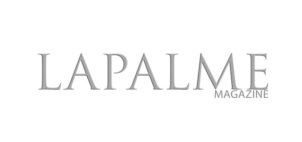 "LAPALME Magazine - ""Kenya (Robinson) Mischief Maker"" | Coralie Claeysen-Gleyzon, July 2015"