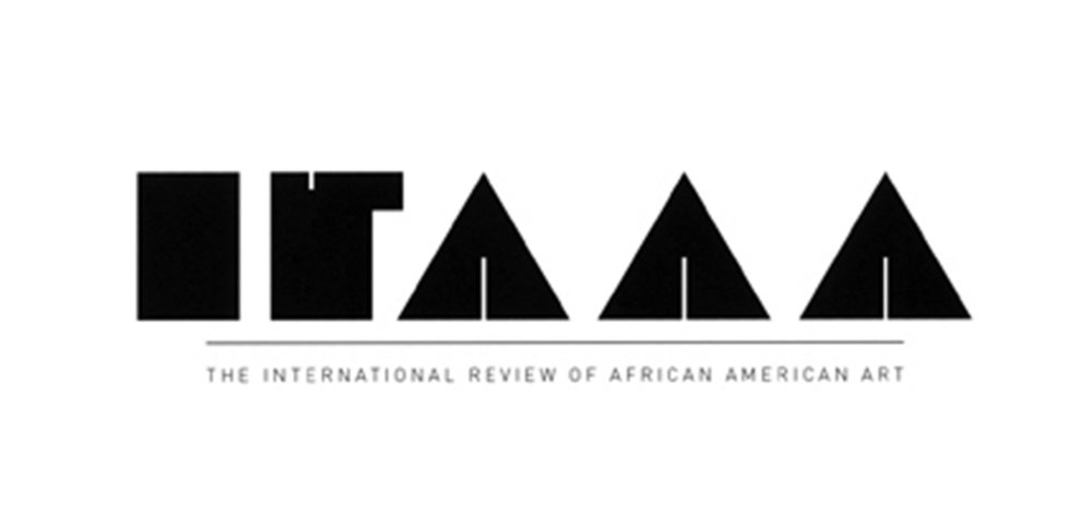 "The International Review of African American Art, Vol. 23, No 2 - ""Drawing Outside the Lines"" 
