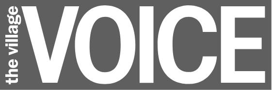 Village Voice.png
