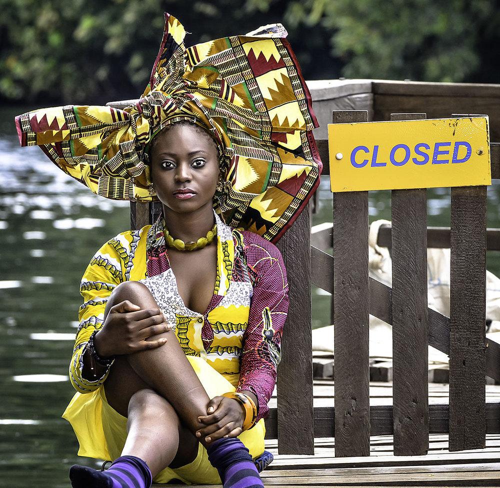Colors_of_africa.jpg