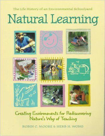 naturallearning.jpg
