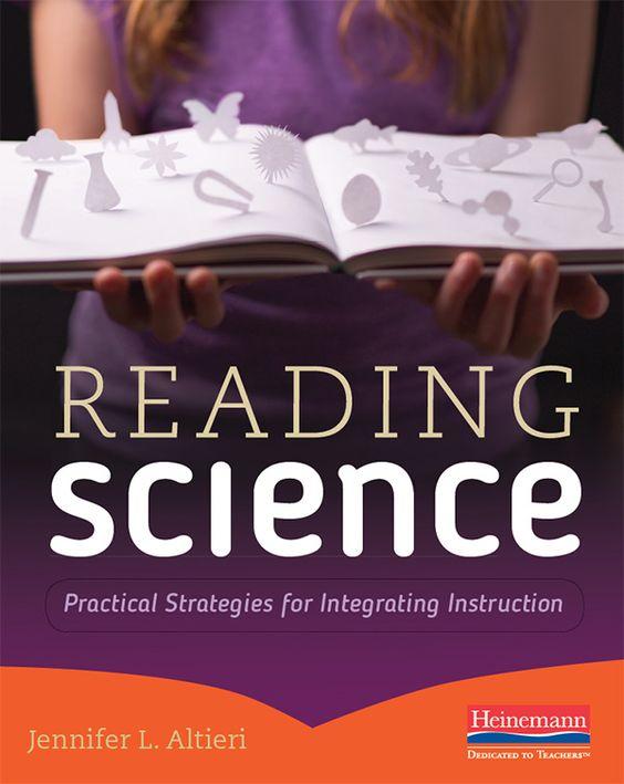 readingscience.jpg